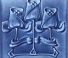 art nouveau 10 blue_edited.jpg