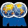 fifa_logo_2.png