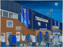 Bury F.C