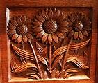 cragside wood carving_edited_edited.jpg