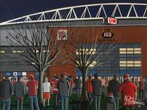 Wigan Warriors R.L.F.C