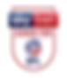 andrewrobinsonart efl div2 logo.png