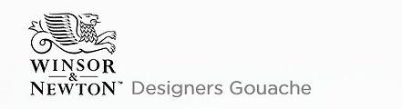 andrewrobinsonart winsor-newton-designers