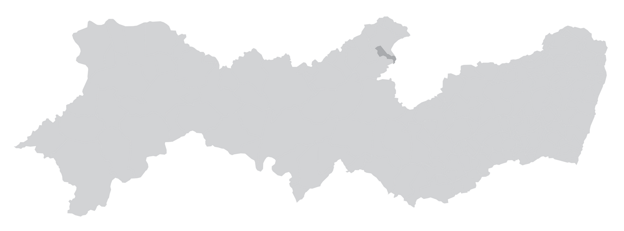 Mapa pernambuco - Tuparetama.png