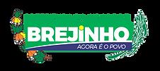 Parceiro - Prefeitura de Brejinho.png