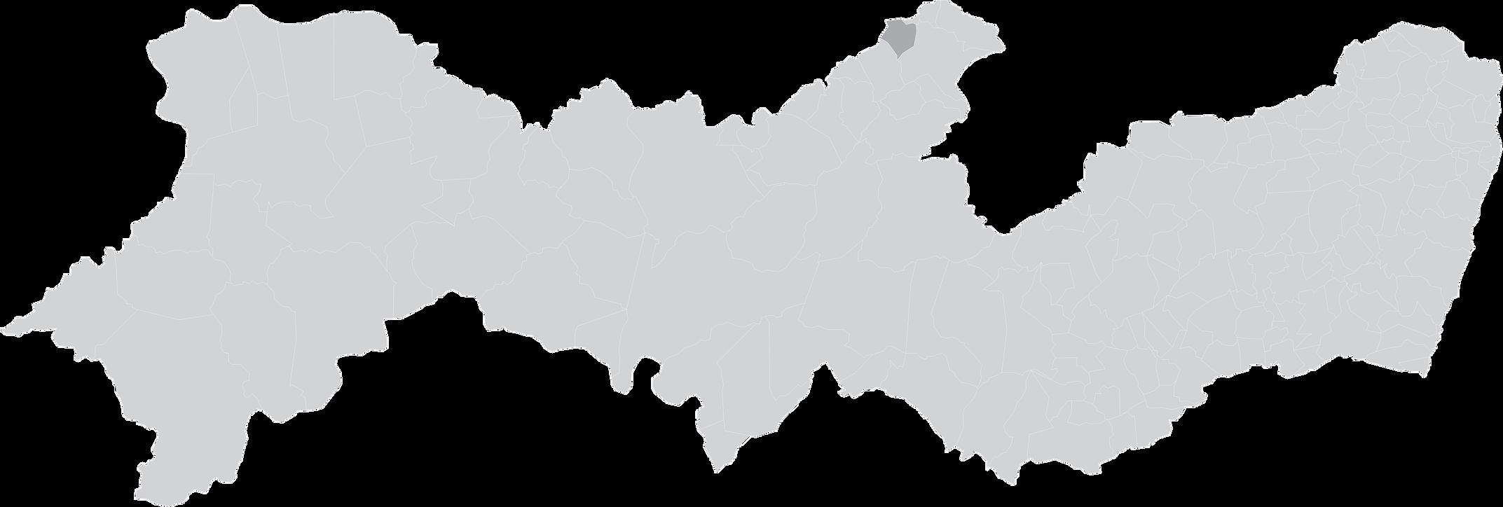 Mapa pernambuco - Santa Terezinha.png