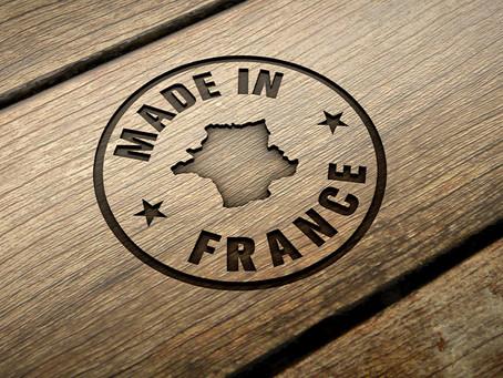 Sommier Français : pourquoi choisir le made in France ?