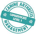 CAMadvocate-Level-1 reduced.jpg