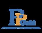PPG Member Logo