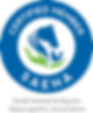 SAENA Member Logo
