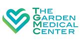 The Gaden Medical Center - Toronto - Whitbey