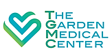 The Gaden Medical Center - Toronto - Whitbey