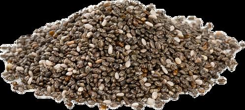זרעי צ'יה 250 גרם