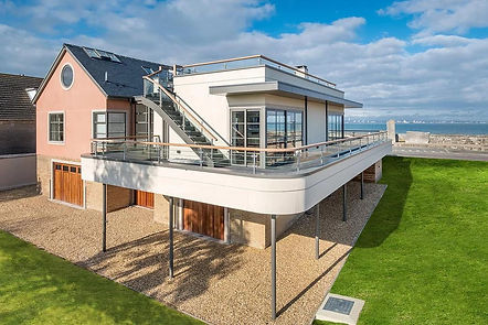 Sea House 5.jpg