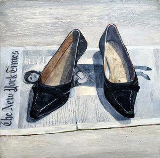 Jan Lee Johnson Shoes Jackie.jpeg