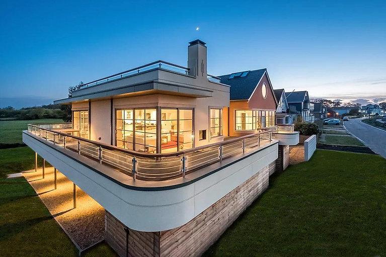 Sea House 6.jpg