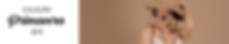 capa-primavera19.png