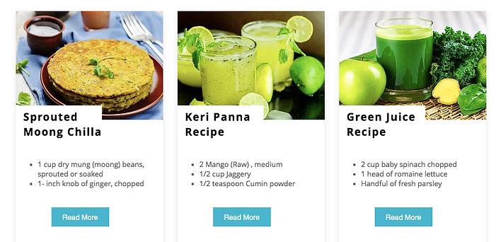 Healthy Recipes.png