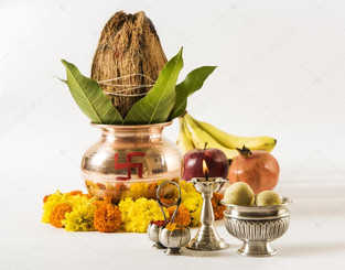 Navratri Diet Tips