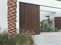 Mag villa -Dubai