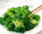 garlic-broccoli-3.jpg