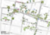Map-final .jpg