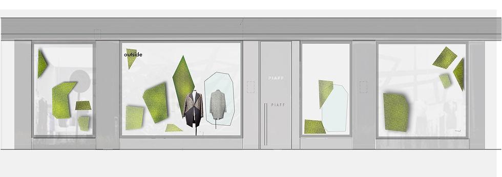 Piaff vitrine-FINAL.jpg