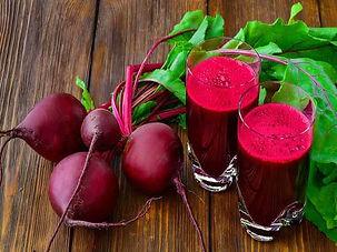 beetroot-juice.jpg