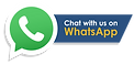 GAC_Whatsapp-chat-icon-EN.png