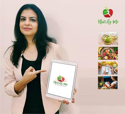 Nutrify Me App.jpg