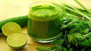 8-Amazing-Benefits-Of-Coriander-Juice-5.