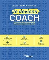 Je deviens coach_Margerie Veron.jpg