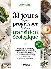 couverture_31joursTransitionécologique.