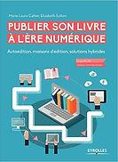 Livre_Numérique.jpg