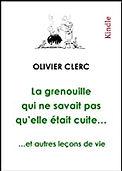 Olivier Clerc 4.jpg