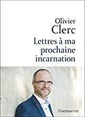 Olivier Clerc 8.jpg