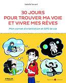 Livre30jours-Servant.jpg