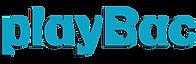 logo-playbac.png