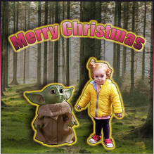 emmy_and_yoda.png