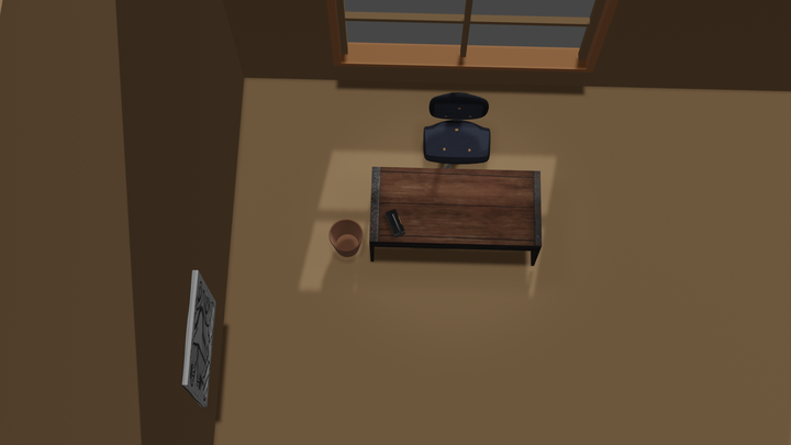 office_02.png