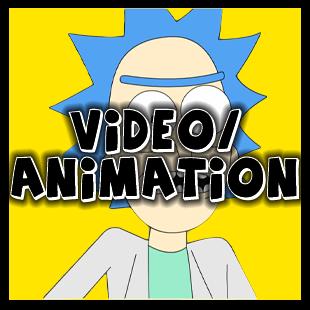 btn_video.png