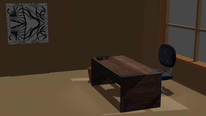 office_01.png