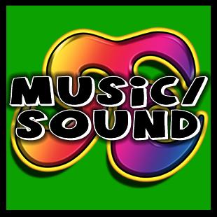 btn_music.png