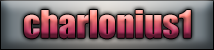 charlonius1_btn.png