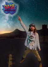 dizzi_space_flyer.png