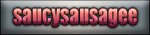 saucysausagee_btn.png