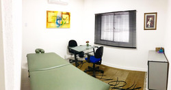 Sala para Locação 01