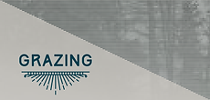 Grazing Mobile Icon_Artboard 11.png