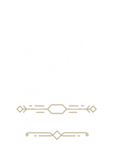 WOW Logo-01.png