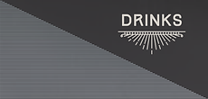 Drinks Mobile Icon_Artboard 12.png